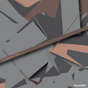 ECOFORM - Init