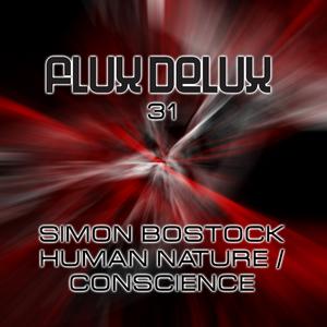 BOSTOCK, Simon - Human Nature