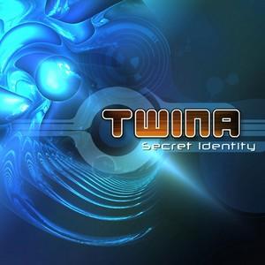 TWINA - Secret Identity