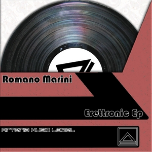 MARINI, Romano - Erettronic