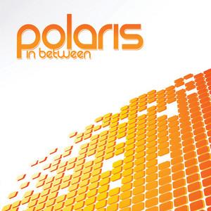 POLARIS - In Between