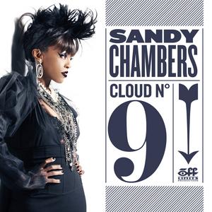 CHAMBERS, Sandy - Cloud N°9