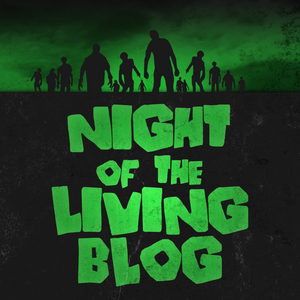 VARIOUS - Night Of The Living Blog