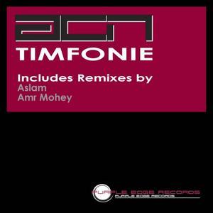 ACN - Timfonie