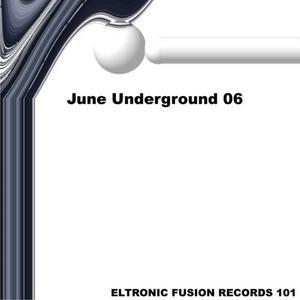 CREE, Jan/GARETH WHITEHEAD/VASILIY GOODKOV - June 2010 Underground 06