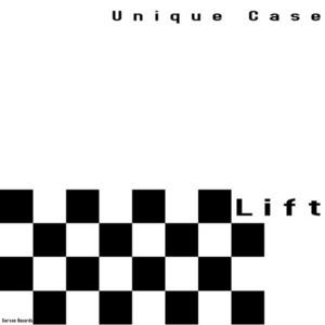 UNIQUE CASE - Lift