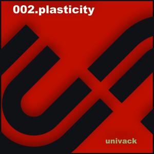 ELIO KS/DAVE ALNA/URVERK/INTEGRAL BREAD - Plasticity