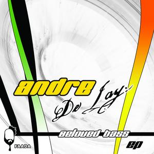 DELAY, Andre - Beloved Bass