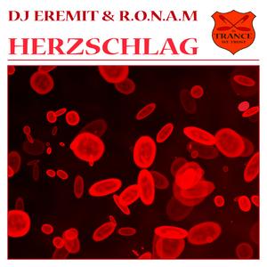 DJ EREMIT/RONAM - Herzschlag