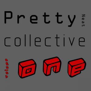 ALTIMETER/SOL/SAMPLE/LEUMAS/ORGANIC MATTER - Pretty Neat Collective Vol 1