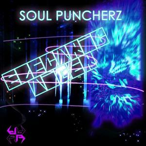 SOUL PUNCHERZ/DOUBLE OH NO - Hydraulic Grind