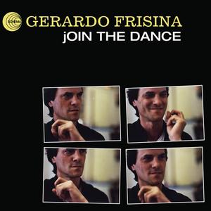 FRISINA, Gerardo - Join The Dance