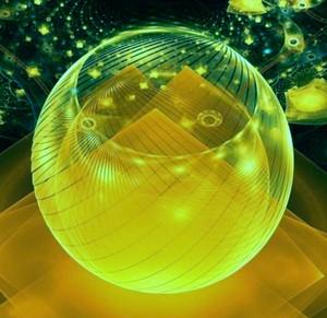 DAMPROGRESSIVE - Project Jupiter