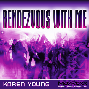 YOUNG, Karen - Rendezvous With Me