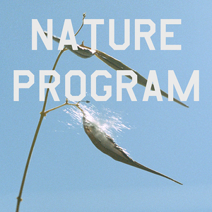 NATURE PROGRAM - Nature Program EP