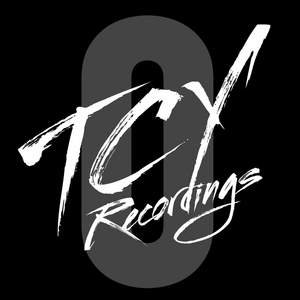HOSHINA ANNIVERSARY/TEDDYLOID/BOOTY BRONX - TCY Rec Sampler Vol.0