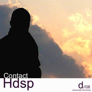 HDSP - Contact