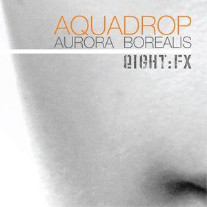 AQUADROP - Aurora Borealis