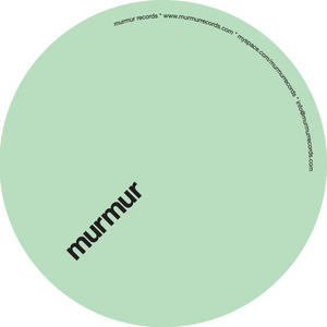 GORJI, Nima - Yesterdays EP