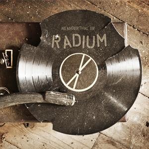 RADIUM - Neanderthal