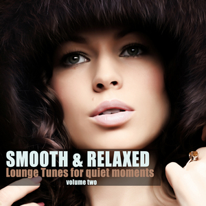 VARIOUS - Smooth & Relaxed Vol 2 (Lounge Tunes For Quiet Moments)