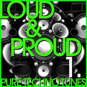 VARIOUS - Loud & Proud: Vol 1