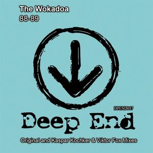 WOKADOA, The - 88-89