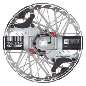 FANKEE, Paul - Machinarium