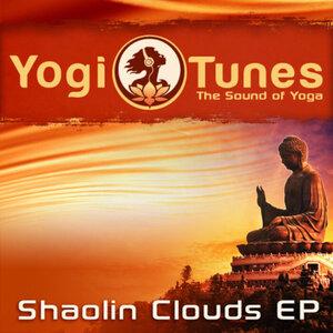 DESERT DWELLERS - Shaolin Clouds EP
