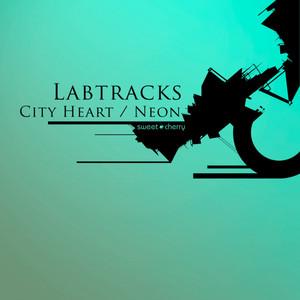 LABTRACKS - City Heart