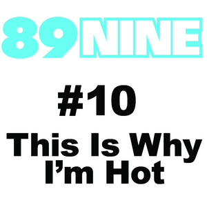 ALDAT vs MIMS - This Is Why I'm Hot