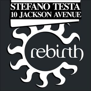 TESTA, Stefano - 10 Jackson Avenue