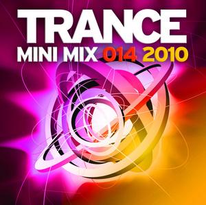 VARIOUS - Trance Mini Mix 014 2010