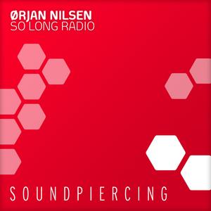 NILSEN, Orjan - So Long Radio