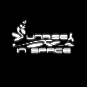SUNRISE IN SPACE - The Path