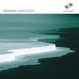 VEAR, Craig - Summerhouses