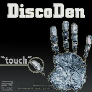 DISCODEN - Touch