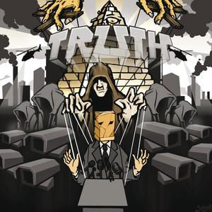 TRUTH - Juno/Under Current