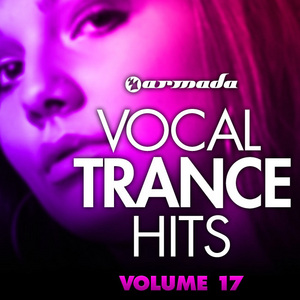 VARIOUS - Vocal Trance Hits: Vol 17