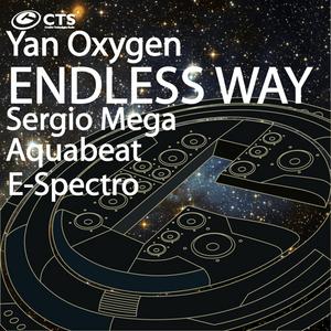 YAN OXYGEN - Endless Way