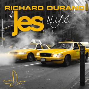 DURAND, Richard/JES - NYC