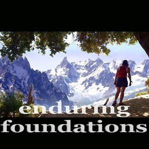 ENTHUSIASM - Enduring Foundations