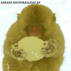ASKANI - Snowballing