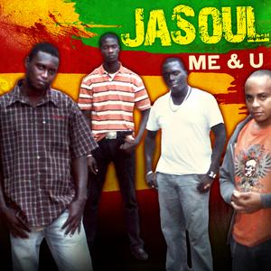 JASOUL - Me & U