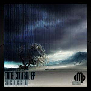 GAETANO, Hollando - Time Control EP