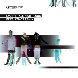 EVEN 11 - All Night Long
