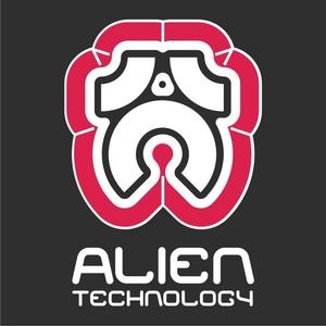 AXID, Steve - Steve Axid EP 2