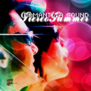 ROMANTIKA SOUND - StereoSummer
