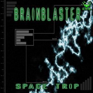BRAINBLASTER - Space Trip