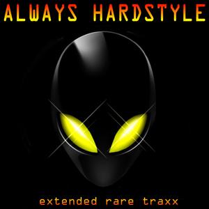 VARIOUS - Always Hardstyle